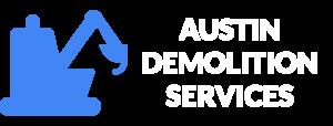 austin-demo-logo